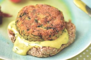 19 Meatless Veggie Burgers That Are Yummy For Your Tummy