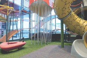 Best Places to Go With Toddlers for Fun and Adventure