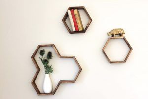 17 Decorative Popsicle Stick DIY's Adults Will Like
